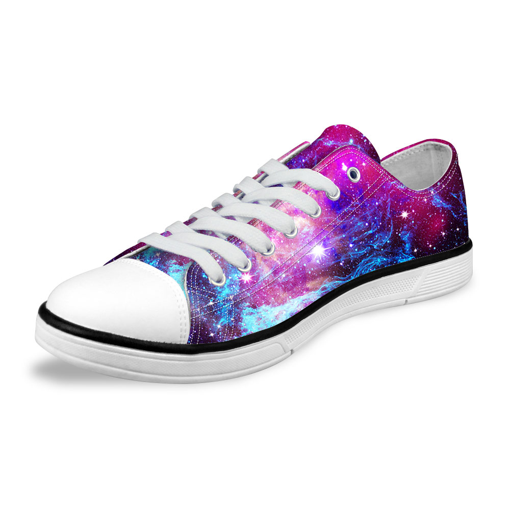 Express Shoes Flats