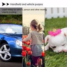 1x Pet GPS dog tracker tracking Car GPS Tracker GF07 Mini GPS GSM/GPRS Car Tracking Locator Device Sound Recording Micro tracker