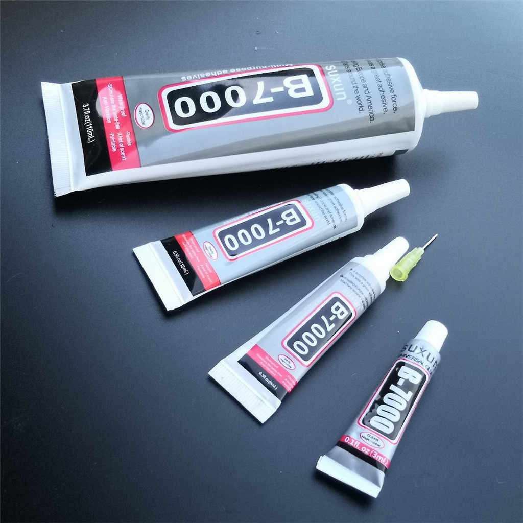 Dragon Glue Waterproof Super Glue Big Size 2019 _ FAST SHIPPING3.77