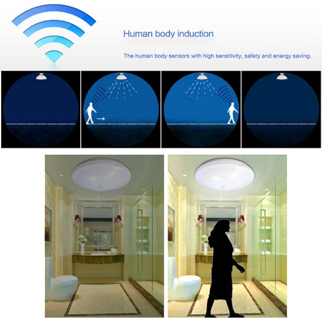 1pcs IR Infrared Module Body Sensor Intelligent Light Motion Sensing Switch High Quality 200W 220V Body Sensor Switch White infrared ir adjustable body sensor switch module intelligent motion bulb 2016 new h7