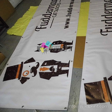 Compare Prices On Pvc Banner Vinyl Online ShoppingBuy Low Price - Vinyl business bannersonline get cheap printing vinyl banners aliexpresscom alibaba