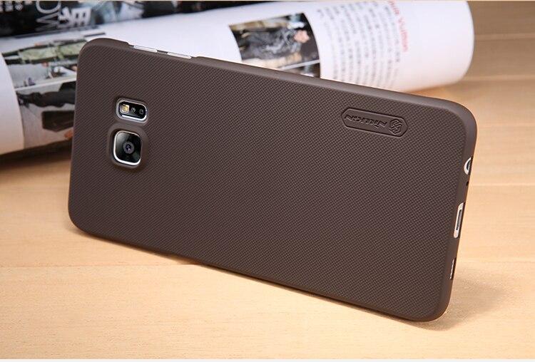 samsung s6 edge cover case