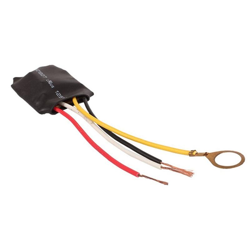 Pro Elektrische Ausrüstung Zubehör Touch Lampen Schreibtisch Licht 3 ...