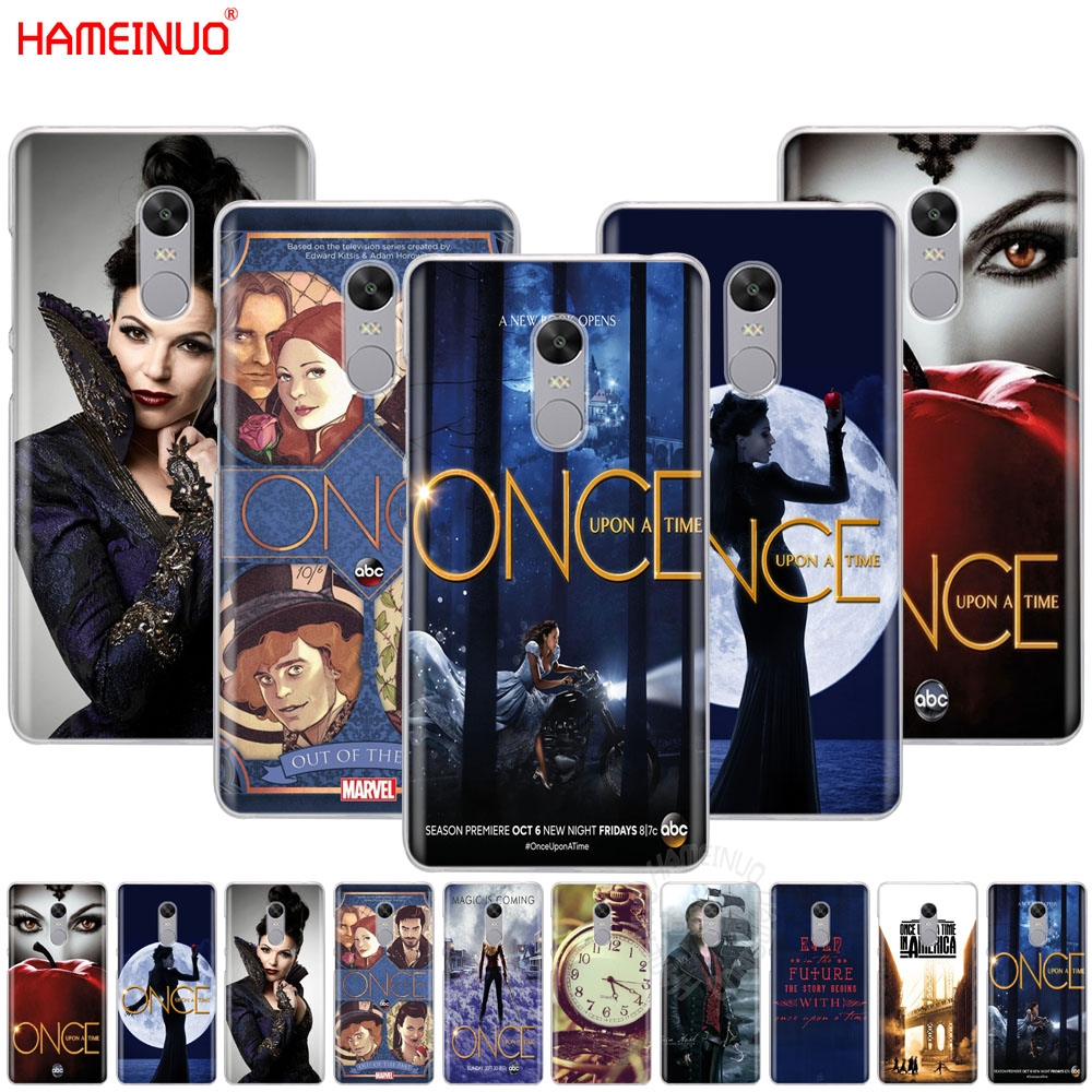 Phone Bags & Cases Silicone Cover Phone Case For Xiaomi Redmi 5 4 1 1s 2 3 3s Pro Plus Redmi Note 4 4x 4a 5a Marvel Doctor Strange Fitted Cases