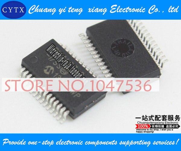 Цена PIC16F1516-I/SS