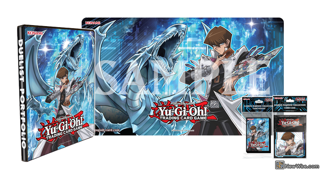 US $43 99 |2018 Estartek Yugioh Cards Kaiba's Game Mat Hippocampal Man &  Blue Eye White Dragon Pads for Fans Holiday Gift-in Action & Toy Figures  from