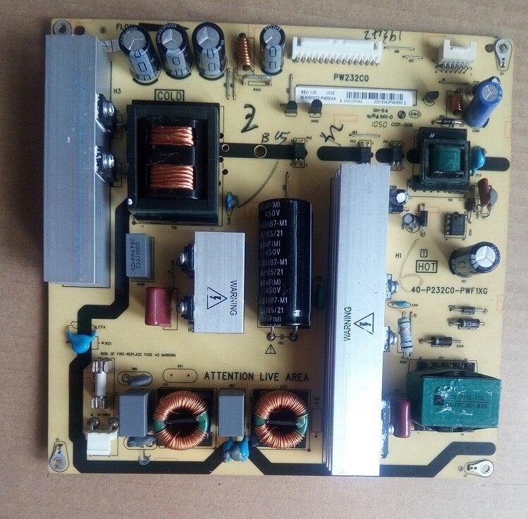 40-P232C0-PWG1XG PWF1XG Good Working Tested alex alex набор для творчества сделай сам браслеты фенечки бро