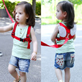 Sure Steps Child Baby Toddler Safety Walking Harness Reins