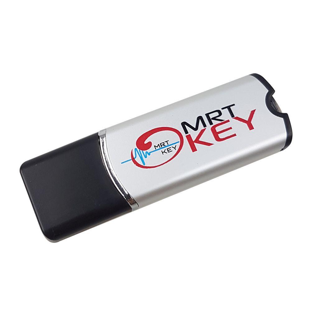 gsmjustoncct mrt dongle mrt key + all boot cable