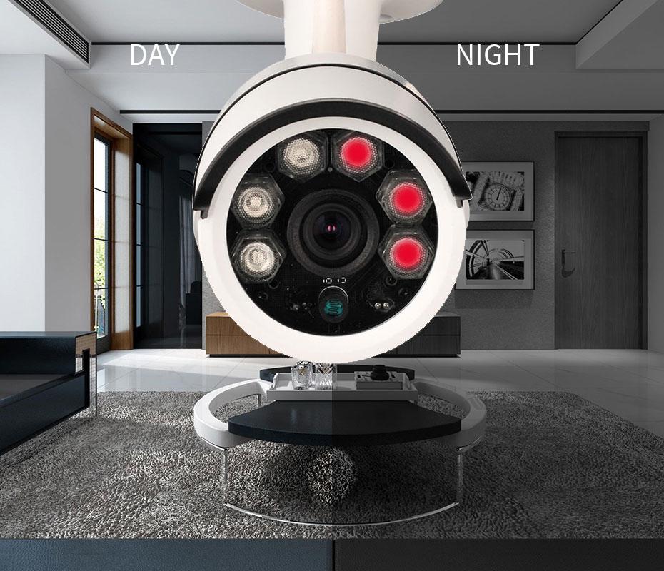 bullet ip camera (12)