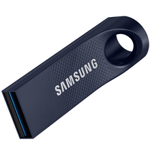 SAMSUNG USB3 0 Flash Drive font b Disk b font 128GB 64GB 32GB BAR External Storage