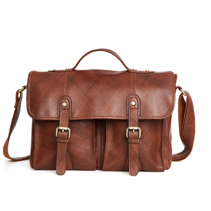 Mens Bags Genuine Leather Messenger Bag Male Cowhide Leather Laptop Mens Briefcase Shoulder Crossbody bags Handbags for officeMens Bags Genuine Leather Messenger Bag Male Cowhide Leather Laptop Mens Briefcase Shoulder Crossbody bags Handbags for office