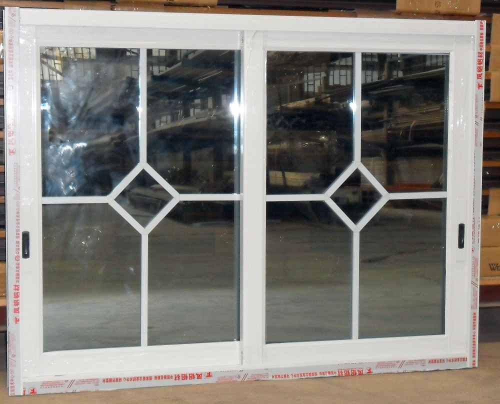 Compare prices on aluminium window design online shopping for Aluminium window design