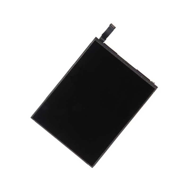 شاشة الكريستال السائل لباد مصغرة 1 1st A1432 A1454 A1455 7.85 بوصة شاشة محول الأرقام رصد وحدة لوحة الجمعية استبدال
