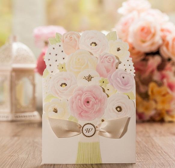 Popular Wedding Invitations MakingBuy Cheap Wedding Invitations – Card Making Wedding Invitations