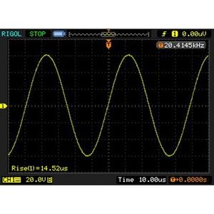 Image 5 - Lusya amplificador de potencia de Audio, amplificador de canal Dual, Clase AB MOSFET L7, 350W * 2, bricolaje/terminado, 2 uds.