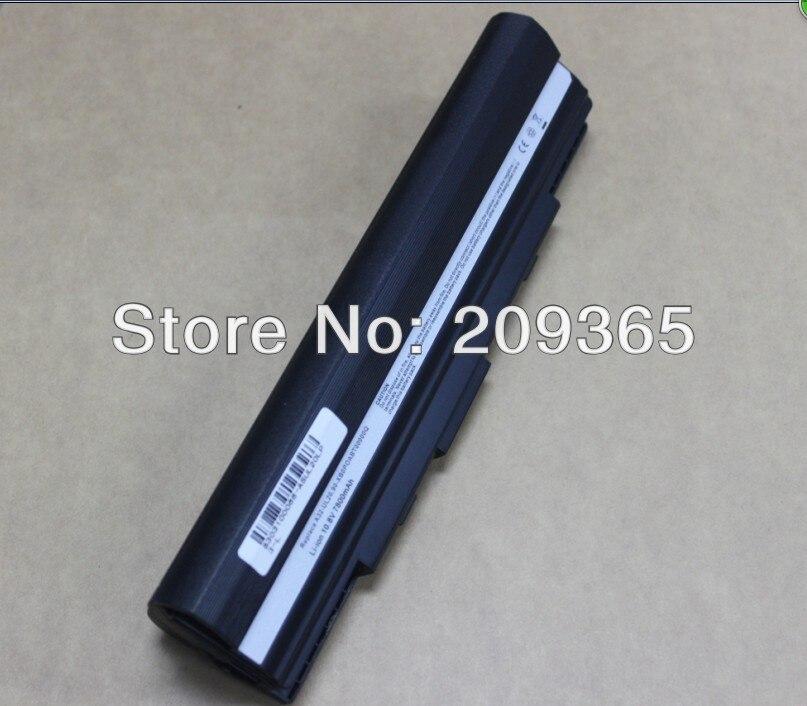 7800 мАч 9-элементный аккумулятор для - Аксессуары для ноутбуков - Фотография 2