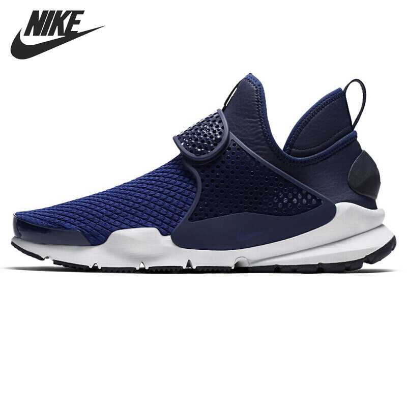 aff8e66cd81aed Original New Arrival 2018 NIKE SOCK DART MID SE Men s Running Shoes Sneakers