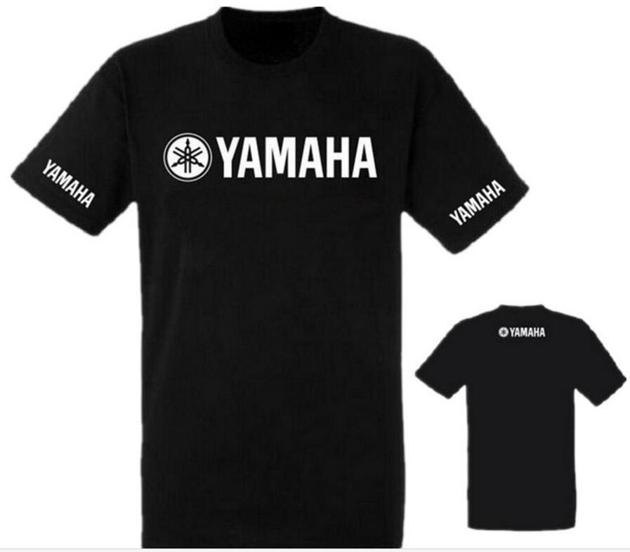 T shirt t-shirt yamaha honda  kawasaki z1000