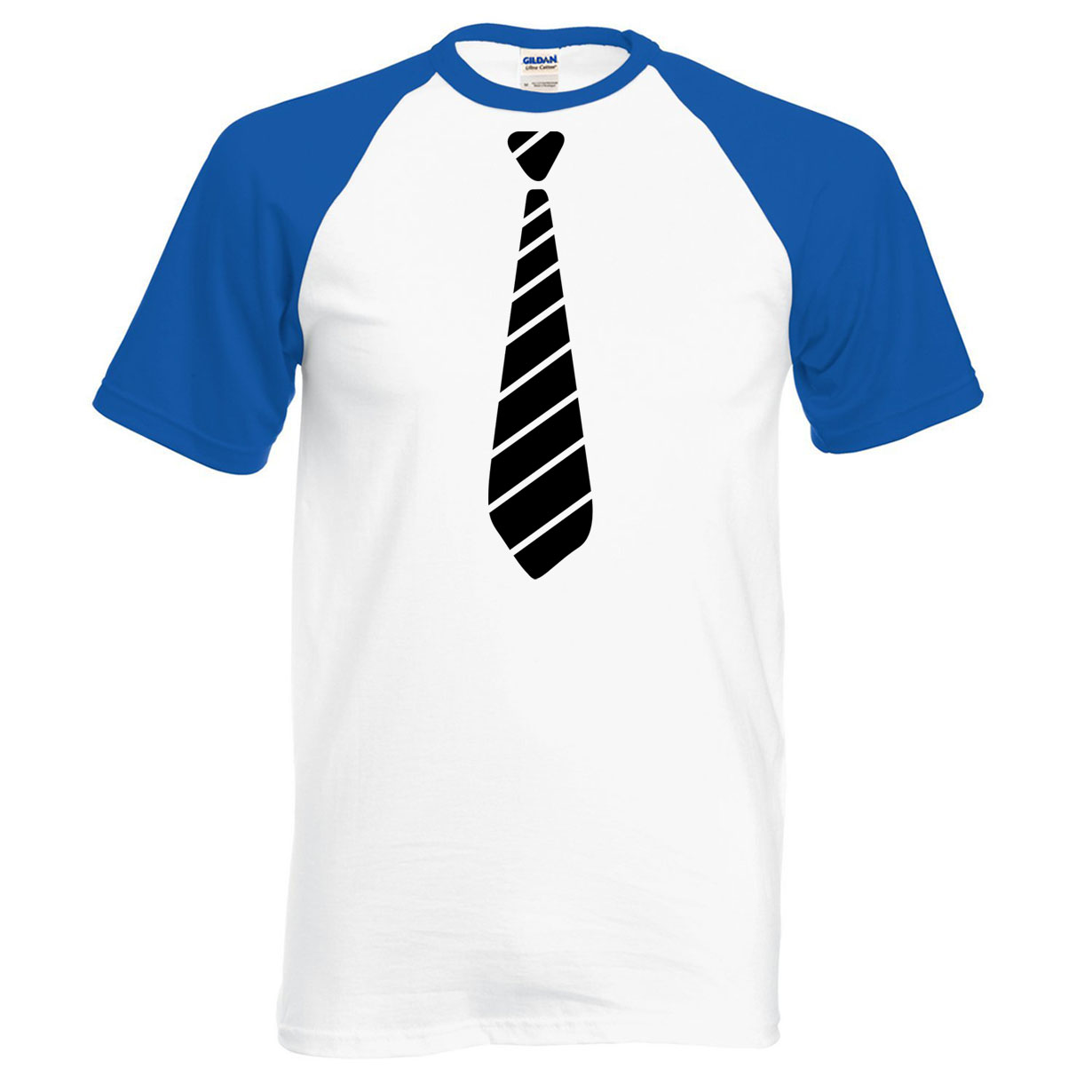 Online buy wholesale t shirt tie print from china t shirt T shirt printing china