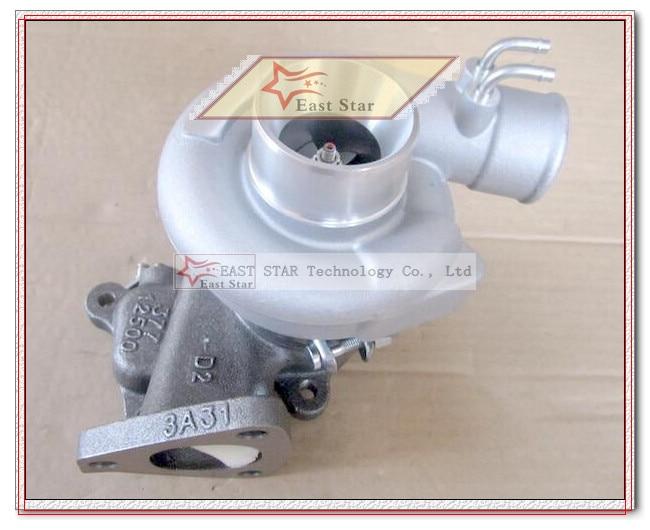 Oil Turbo TD04 4917702511 49177-02511 MD155984 MD187208 MD170563 For Mitsubishi Shogun Pajero Delica Montero 91- 4D56 4D56Q 2.5L