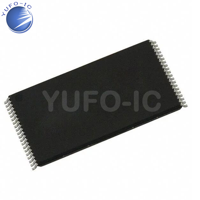 US $11 04 5% OFF|Aliexpress com : Buy Fcom h27u2g8f2ctr bc 2g nand flash  ram flash memory chip storage from Reliable nand flash chip suppliers on