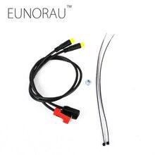 Sensor para el Sistema de Freno Hidráulico freno de la bicicleta eléctrica caliente