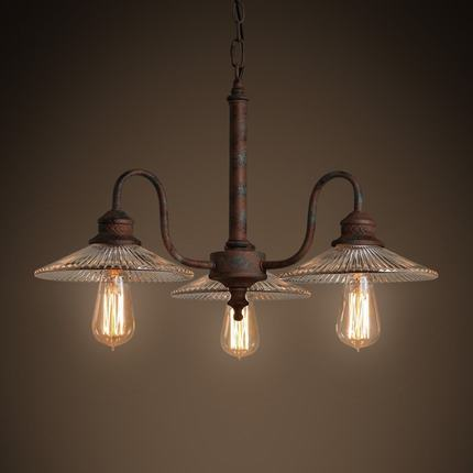 glass lighting fixtures. industrial loft style iron glass droplight edison vintage pendant light fixtures dining room antique hanging lamp lighting