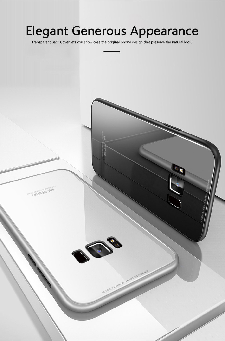 magnetic-case-S8_05