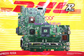 Noetbook GT540M 2 ГБ Графика Материнская Плата Для Asus N53SV Rev 2.2 2RAM слоты Оригинальный НОВЫЙ, доставка в течение 24 часов