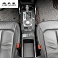 Автомобильный аксессуар из углеродного волокна для Audi A3 8V S3