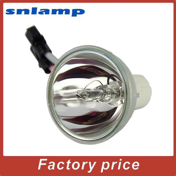 все цены на Original bare Projector lamp SHP112  for   Theme-S HD640 Theme-S HD65 Theme-S HD700X GT7002 онлайн