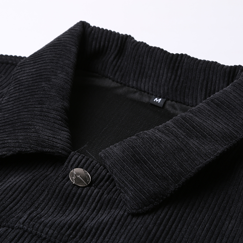 Covrlge 2017 nuevos hombres de la moda chaquetas de Down-down - Ropa de hombre - foto 5