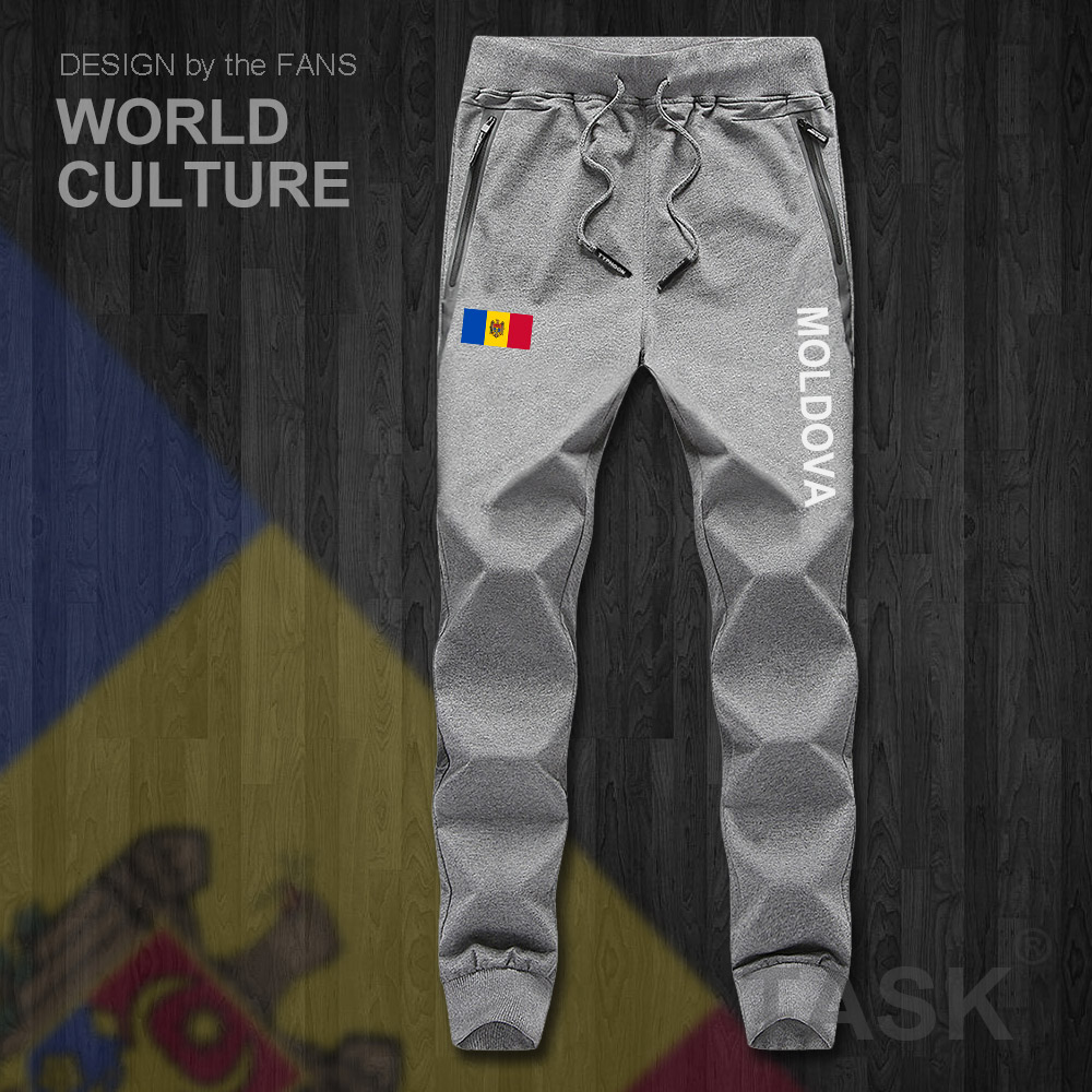 Men's Clothing Haiti Haitian Hayti Ayiti Mens Fleeces Hoodies Sweatshirt Winter Zipper Cardigan Jerseys Men Jackets And Coat Tracksuit Clothes