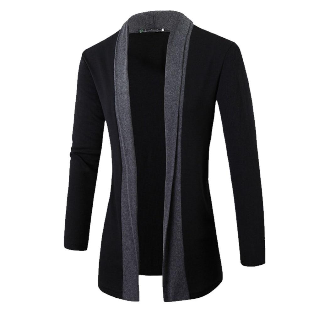Men Long Coats Sale Reviews - Online Shopping Men Long Coats Sale ...