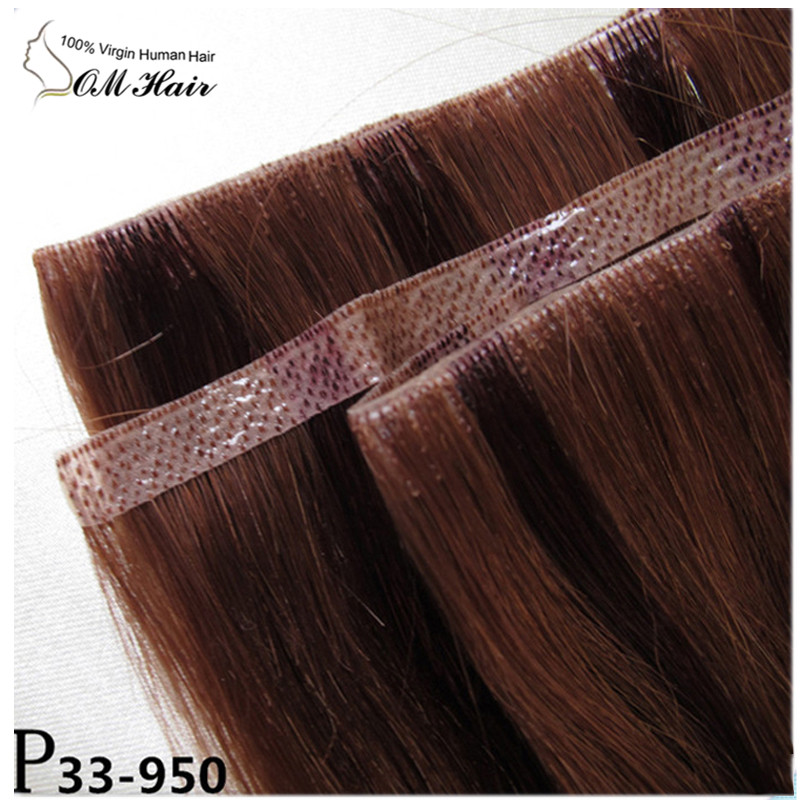 Tape hair extensions 100 hand tied skin weft human hair extension tape hair extensions 100 hand tied skin weft human hair extension blonde brown weave silk straight weft blonde hair extensions in skin weft hair extensions pmusecretfo Image collections