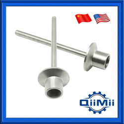 Thermowell 1 5 tc x 6 length stem with 1 2 npt female thread stainless steel.jpg 250x250