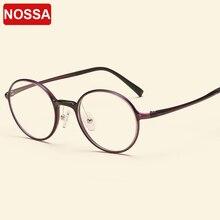 1f31df27d4d67 Galeria de vintage eyeglass frames por Atacado - Compre Lotes de vintage  eyeglass frames a Preços Baixos em Aliexpress.com