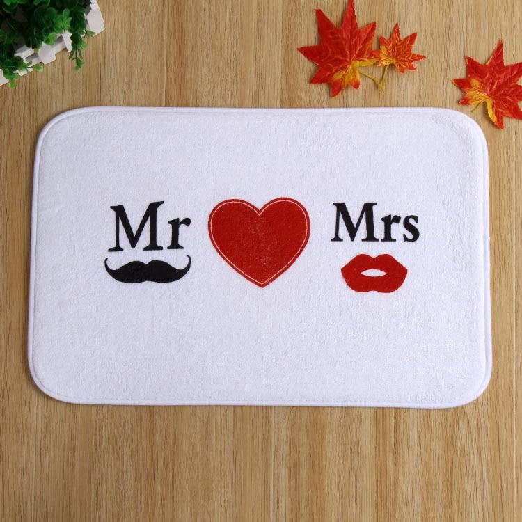 40 60cm Fashion Heart White Coral Fleece Doormat Mr Love Mrs Red Lip Floor  Carpet Rug Home Decor Door Mat Square Bedroom Rugs. Online Get Cheap Tufted Bedroom Sets  Aliexpress com   Alibaba Group