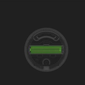 Image 5 - Original Xiaomi Mijia Bluetooth Temperatur Smart Feuchtigkeit Sensor Lcd bildschirm Digitale Thermometer Feuchtigkeit Meter Mi Hause APP