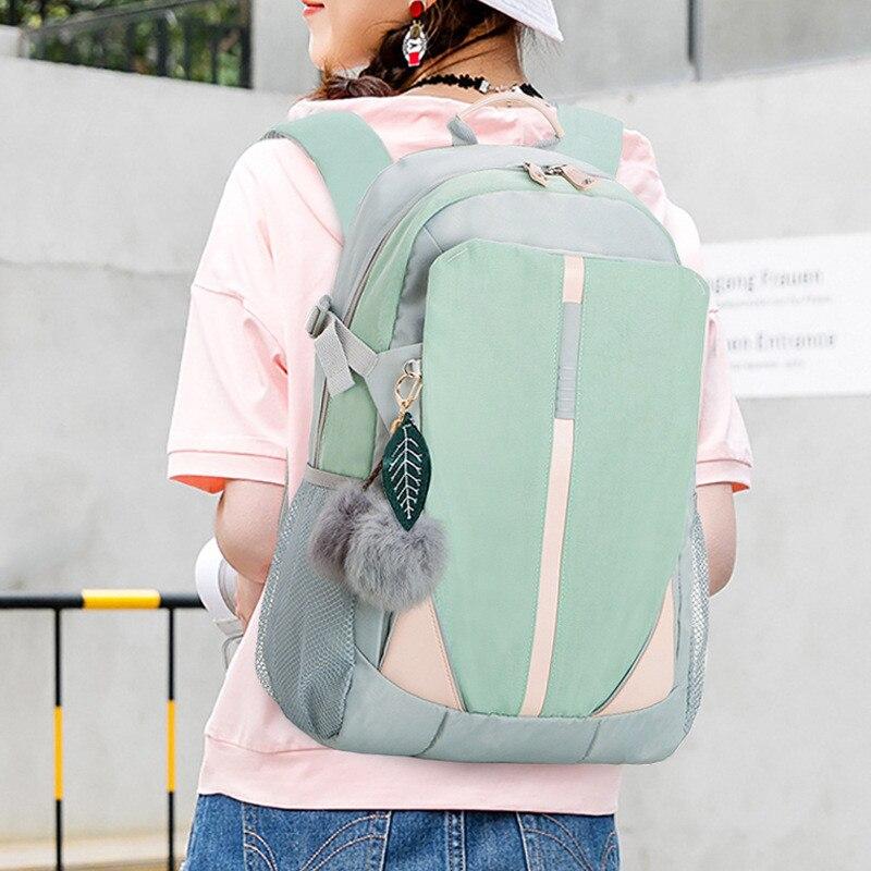 28e6232e71 Cristiano Ronaldo CR7 School Backpack Bags for Teenage Boys Daily Backpacks  Girls Travel Bags Bookbag Morral