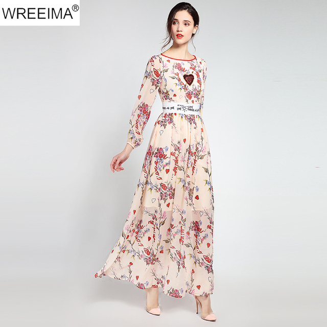Women's Holiday Dresses with Sleeves