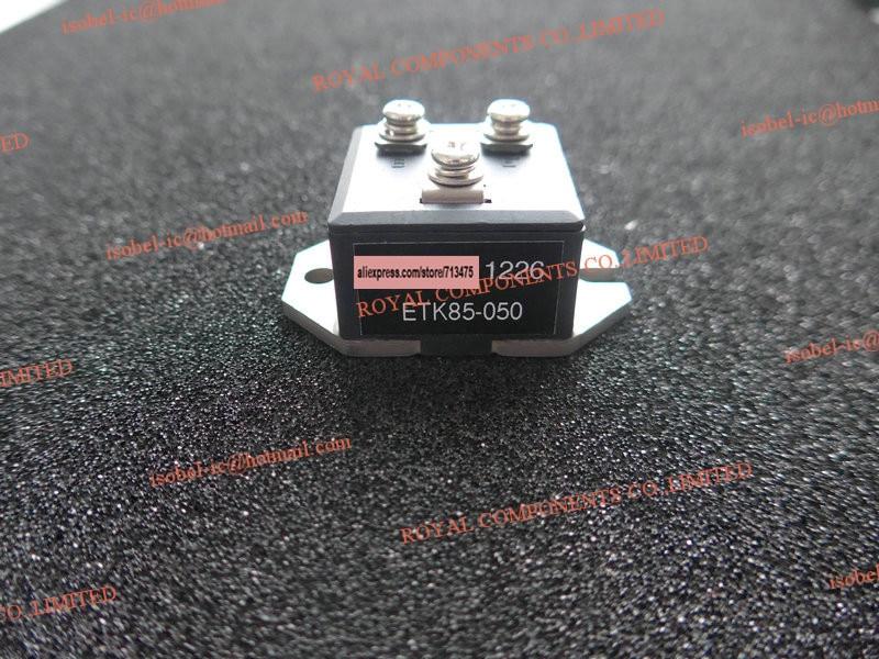 ETK81-050 ETK81-060B ETK81-060 ETK85-050