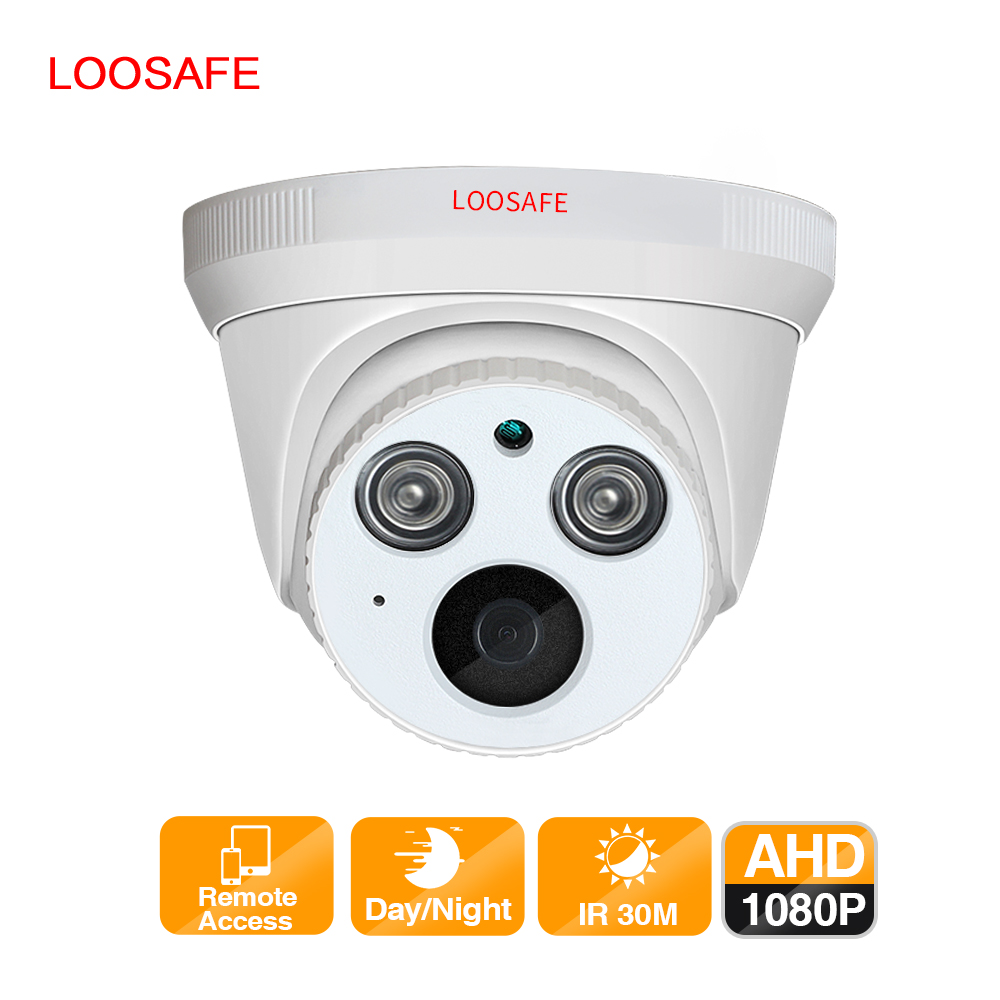 Promo Loosafe Mini Dome Ip Camera Poe H265x Replace Ipc Built In Wiring Cctv Cameras Network Wire