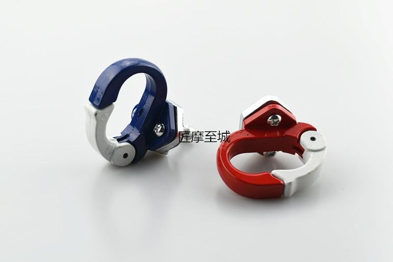 4 colors Available <font><b>motorcycle</b></font> hook Multi use Accessories red <font><b>black</b></font> blue orange motorbike Hanger Helmet Gadget <font><b>Glove</b></font> <font><b>Claw</b></font> Hook