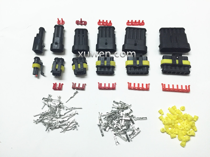 buy wire connector amp and get free shipping on aliexpress com rh aliexpress com