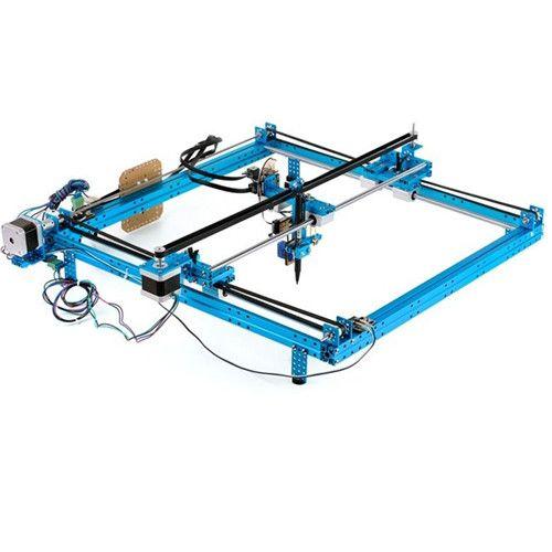 MakeBlock XY-Plotter Robot Kit (4)