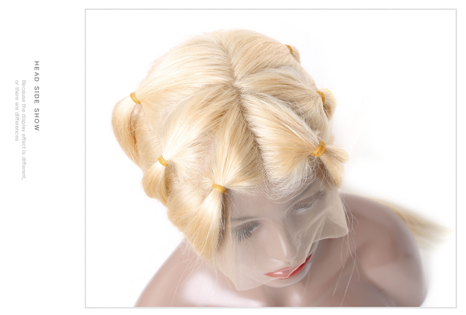 613 full lace wig (2)