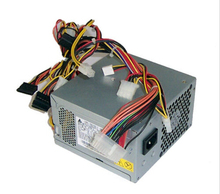 X3200 DPS-400MB 39Y7296 39Y7297 for Server Power Supply