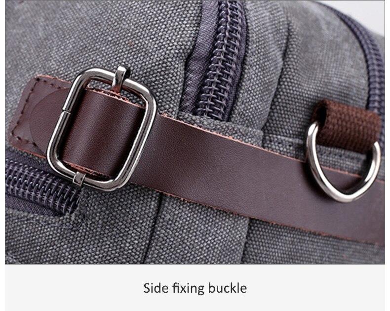 HTB13KGFaJfvK1RjSspfq6zzXFXaV Men Canvas Briefcase Business Laptop Handbag Large Messenger Shoulder Bag Big Casual Male Tote Back Bags Travel Suitcase XA162ZC